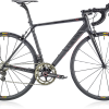 CANYON ULTIMATE CF SLX 9.0 LTD EPS (2014)を注文