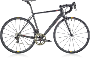 ultimate-cf-slx-9-ltd-eps_c1024