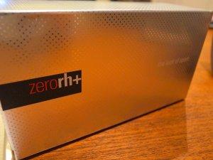 zero_rh+_972