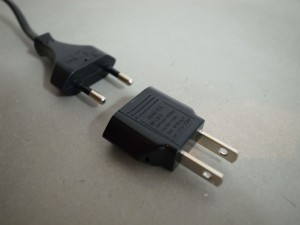 eps_charger_36