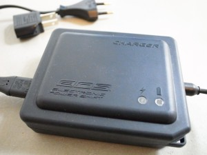 eps_charger_37
