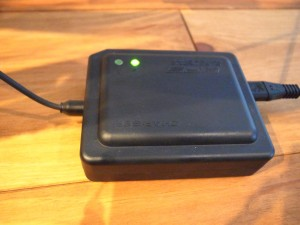 eps_charger_9954