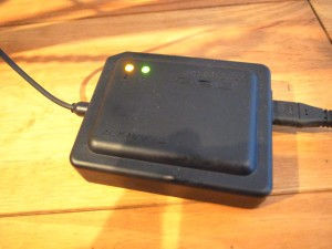 eps_charger_9956