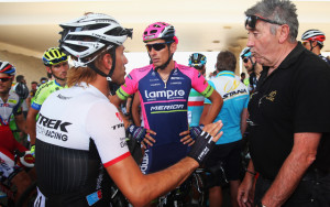 cancellara_discussion
