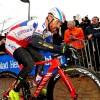 ヘント~ウェヴェルヘムでパオリーニが勝利
