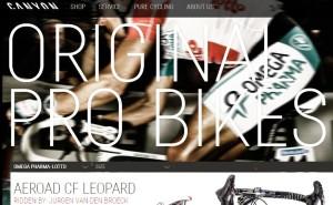 canyon_original_pro_bikes_54