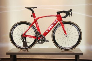 10-newmadone-launch041