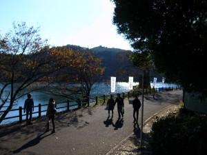 2014_10_19_123