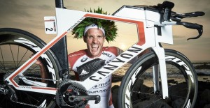 Ironman_world_champion_2015_3