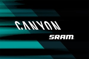 Canyon-SRAM-1024x683