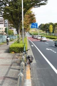onekan_bike_lane