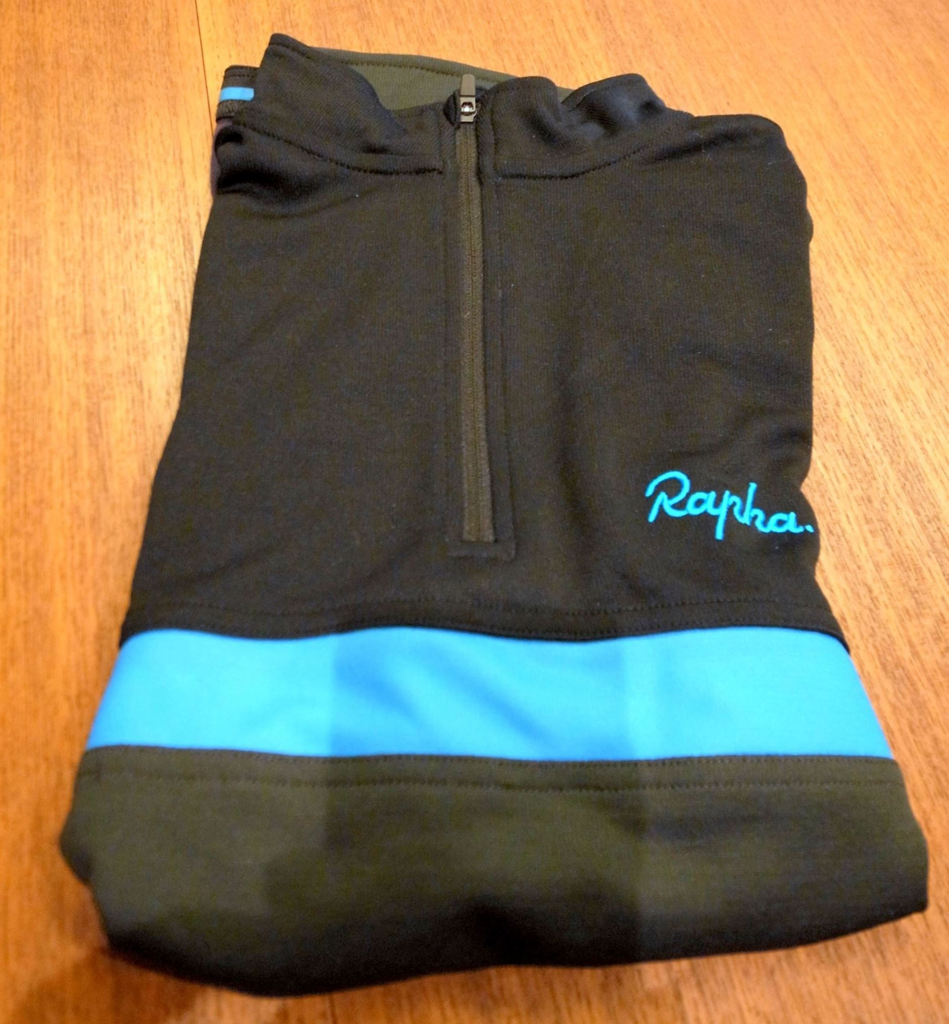 Rapha MEN'S CLUB JERSEY