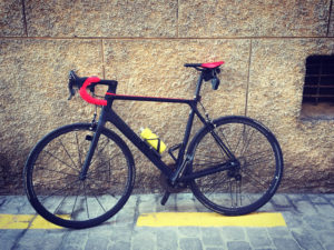 Canyon_Ultimate_cf_slx_Pro_021