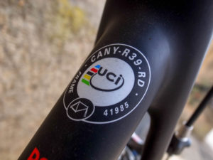 Canyon_Ultimate_cf_slx_Pro_028