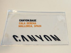 canyon_base_3196