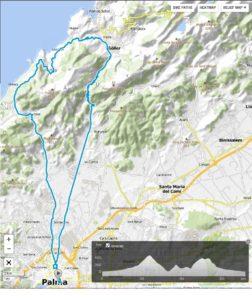 mallorca_palma_soller_route