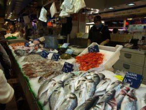 fish_market_1855