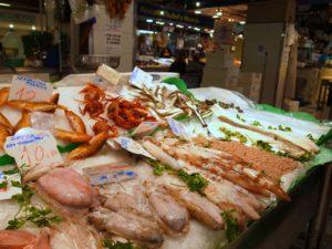 fish_market_1856
