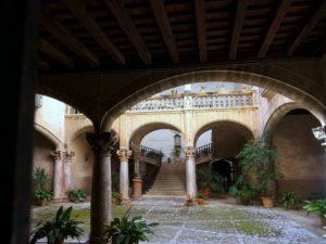 patio_1812