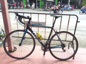 Trek_NK_Bike_Rentals_4018