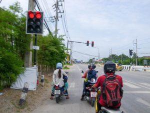 chiang_mai_022