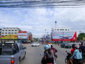 chiang_mai_075
