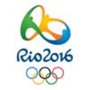 リオオリンピック 男子個人ロードレースは本日レース。誰が勝つか予測不能
