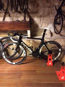 bikecamp_5198