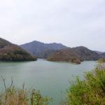 2017GW 裏磐梯サイクリング(1日目:下今市→大笹牧場→たかつえ高原)