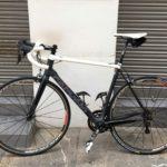 Cervelo R3と巡るMallorca(マヨルカ島) サイクリング記 その3(Cerveloのレンタル:bikecamp)
