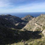 マヨルカ島へサイクリング旅行再び