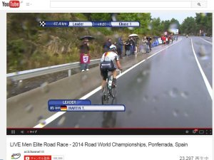 UCI_Men_Elite_Road_Race_2014