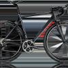 ULTIMATE CF SLX 2015モデル発表