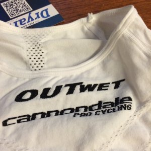 outwet_EP3_0628