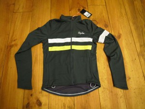 Long_Sleeve_Brevet_Jersey_and_Gilet_0004