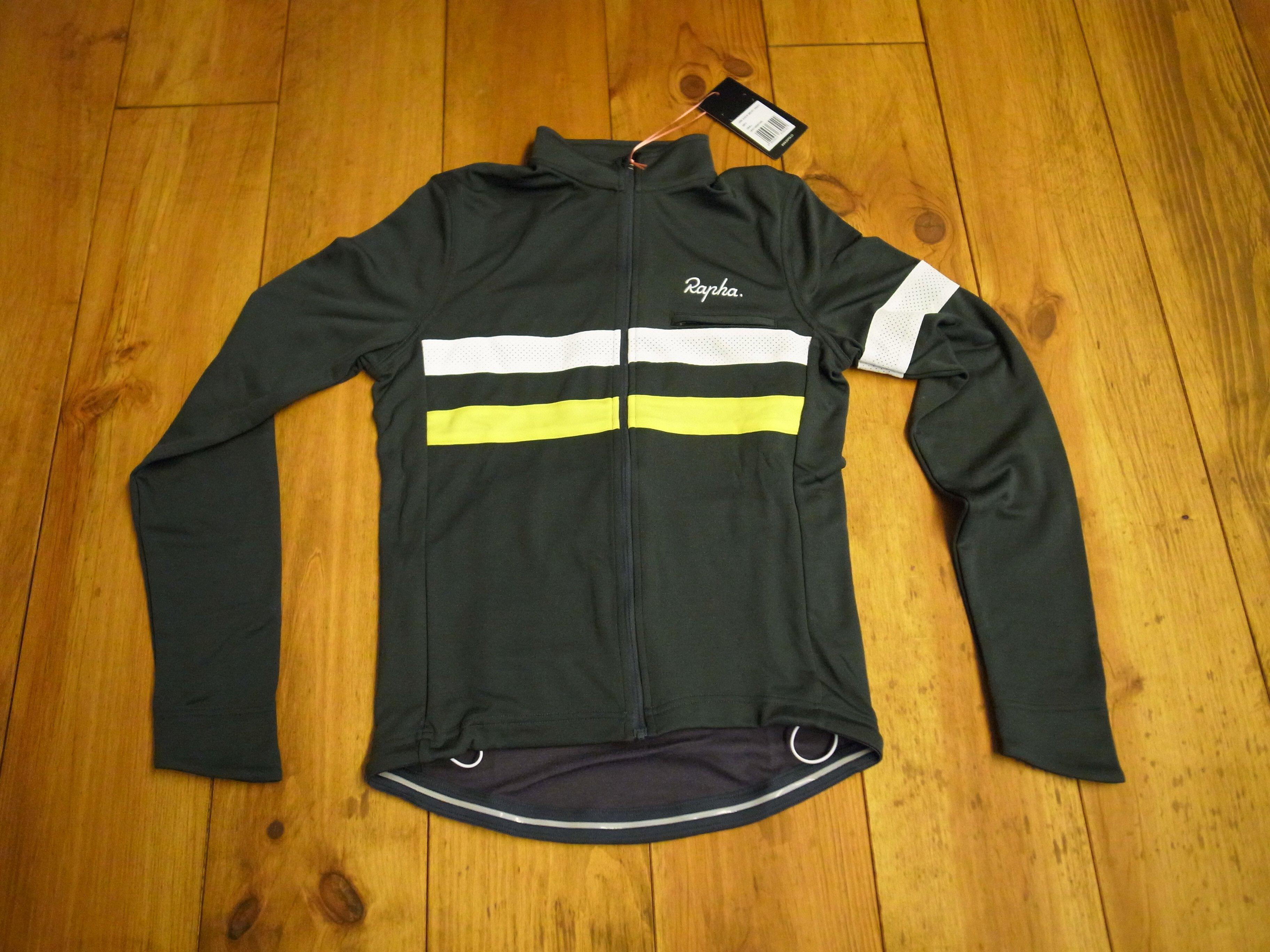 Long sleeve brevet jersey and gilet long sleeve brevet jersey and gilet jpg  3648x2736 Brevet long 4b288880d