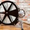 効率良くサイクルトレーニングを行える?「The Revbox Erg」