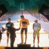 回顧:ツール・ド・フランス2012