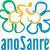 milano-sanremo(ミラノ-サンレモ) 2016