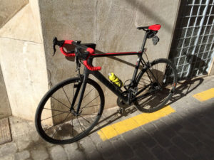 Canyon_Ultimate_cf_slx_Pro_018