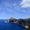 Canyon Ultimate Cf Slxと巡るMallorca(マヨルカ島) サイクリング記 その6(Formentor)