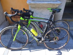 cannondale_synapse_2174