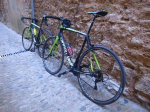 cannondale_synapse_2555