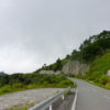 Canyon Ultimateと巡る長野・蓼科高原サイクリング 3日目(車山高原→上諏訪)