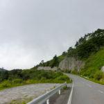 長野・蓼科高原サイクリング 3日目(車山高原→上諏訪)