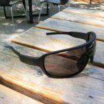 POCのサングラス「DO BLADE」を買ってみた
