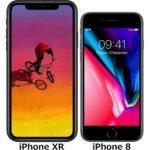 自転車乗りがiPhoneを買い替えるなら、iPhone8 or iPhone Xシリーズ?