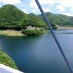 Canyon Ultimate CF SLXで長野県・野辺山へ その6