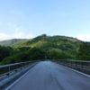 Canyon Ultimate CF SLXで長野県・野辺山へ その8