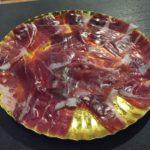 Cervelo R3と巡るMallorca(マヨルカ島) サイクリング記 その7(食べ物編)